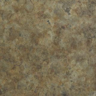 6d9e3653 c84c 498e a479 a91108c7de3a%2fbaroque zinc detail