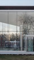 Bowdoin college c jernigan zahner 0676