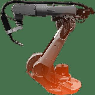 Zahner robotics