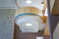 Smu 9890 balcony copper