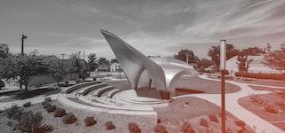 Murphysboro sculpture  c  zahner tex jernigan 4489.jpg?blend=%2fscreens%2fscreen 3840x1920