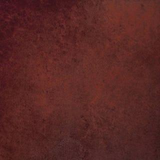 7f54ed5a 9289 4ec9 9948 3486237f66f9%2frustic not rusty 2