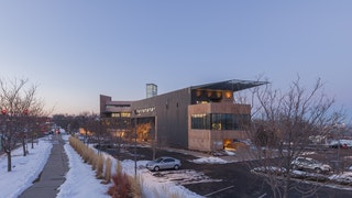 Hoag rawlings public library 8561