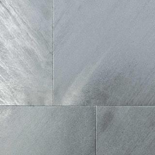 8e476774 b0aa 4622 8b18 67356cc3ad7e%2fgalvanized steel panel