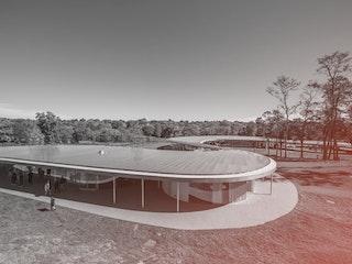 Grace farms by sanaa photo by texjernigan c zahner 7472.jpg?blend=%2fscreens%2fscreen 1680x1080w