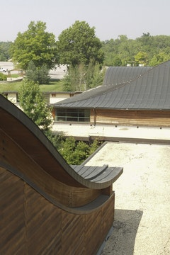 Kczoo roofview 4