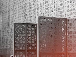 Exploratorium 5993.jpg?blend=%2fscreens%2fscreen 1680x1080w
