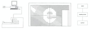 Zahner patent images of the ZIRA Patent Application.