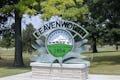 City of Leavenworth Signage and Artwork.
