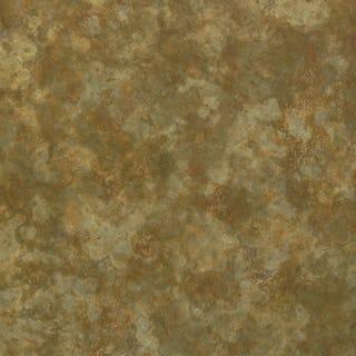 982ad774 a9ff 42d7 a786 0460c55a74f2%2fzahner materials roano zinc detail