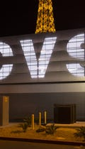 CVS Pharmacy at Bally's Casino, Las Vegas