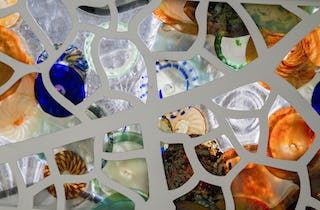 Library glass art 6 t640