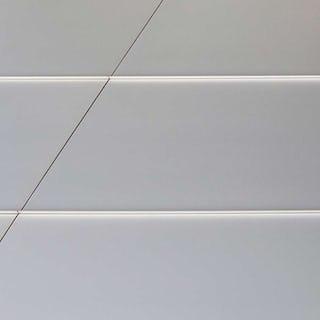9ff21f12 fab6 4a42 bf23 68012360f8da%2fplate aluminum