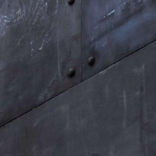 A2f343e0 cec0 4fbe aba1 ddbf5460aa8d%2fsteel metal