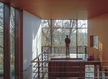 Arkhouse   021   mezzanine01