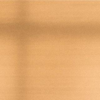 A597224c 1a9b 472b a82d 25b68da56544%2ftitanium coated stainless detail