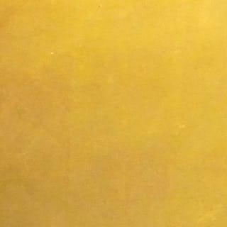 A787eec9 2125 4cc4 9a9d 2bfd6a6525cb%2fgold sheet