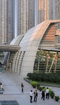 Kowloon union square photo c hk arun