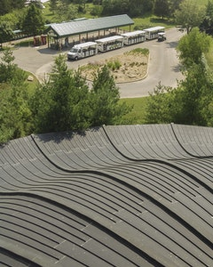 6 kczoo roofview 5