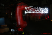Zahner lightpainting 02