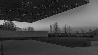 Nerman museum of art 6980