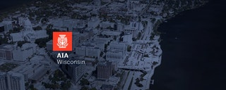 Aia wisconsin banner courtesy google images