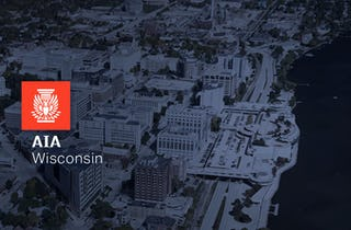 Zahner to speak at Wisconsin AIA