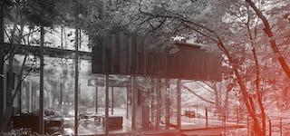 1296674761 arkhouse 076 covered porch th.jpg?blend=%2fscreens%2fscreen 3840x1920