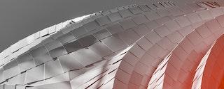 Chrysalis amphitheater.jpg?blend=%2fscreens%2fscreen 3840x1920