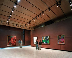 Guggenheim hermitage
