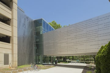 DeBruce Center: Rules of Basketball