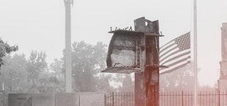 911 memorial op photo copyr zahner 5000.jpg?blend=%2fscreens%2fscreen 3840x1920
