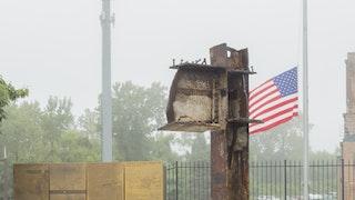 911 memorial op photo copyr zahner 5000