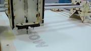 "Still from ""Making Machines That Make: Fab Academy Cardboard Machine Construction Kit"""
