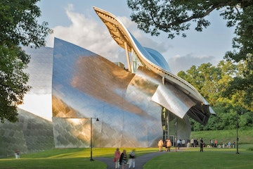 Bard college gehry address 1200x800