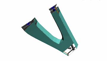 Petersen model part