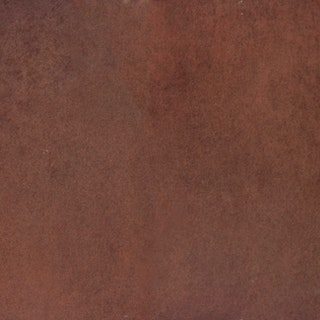 Cedcc1d3 3ab4 4e85 ac02 a0706f8015c8%2fweathering steel detail