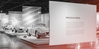 Petersen museum copyright zahner tex jernigan 8161.jpg?blend=%2fscreens%2fscreen 3840x1920