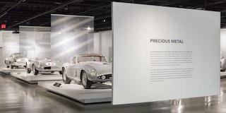 Petersen museum copyright zahner tex jernigan 8161