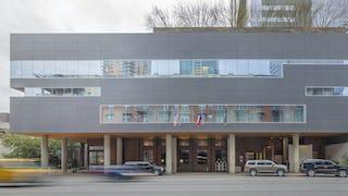 Block 21 hotel w copyright zahner 8666 2