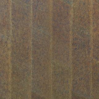 Dd92ac71 c1e4 45d4 bf5e 9ab6eeffc6e2%2fbaroque custom patina