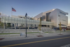 Eugene courthouse photo c zahner 3065