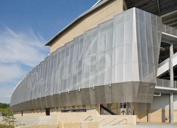 Royals stadium sinclair 534403