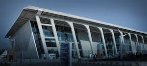 Zahner to provide keynote speech at Indinox 2015 in Gujarat, India