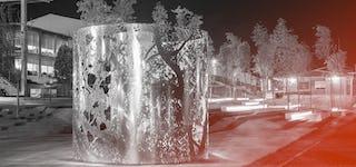 Jan hendrix mexico night.jpg?blend=%2fscreens%2fscreen 3840x1920
