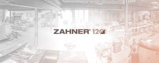 Zahner 120 background.jpg?blend=%2fscreens%2fscreen 3840x1920