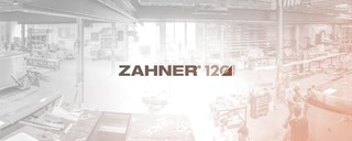 Zahner 120 background.jpg?blend=%2fscreens%2fscreen 3840x1920