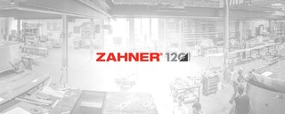 Zahner 120 background