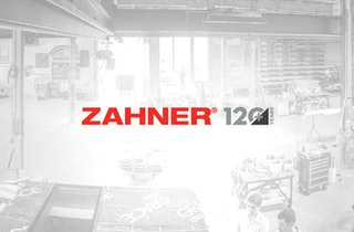 Zahner 120 background