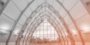 White chapel tex jernigan img 2427.jpg?blend=%2fscreens%2fscreen 3840x1920